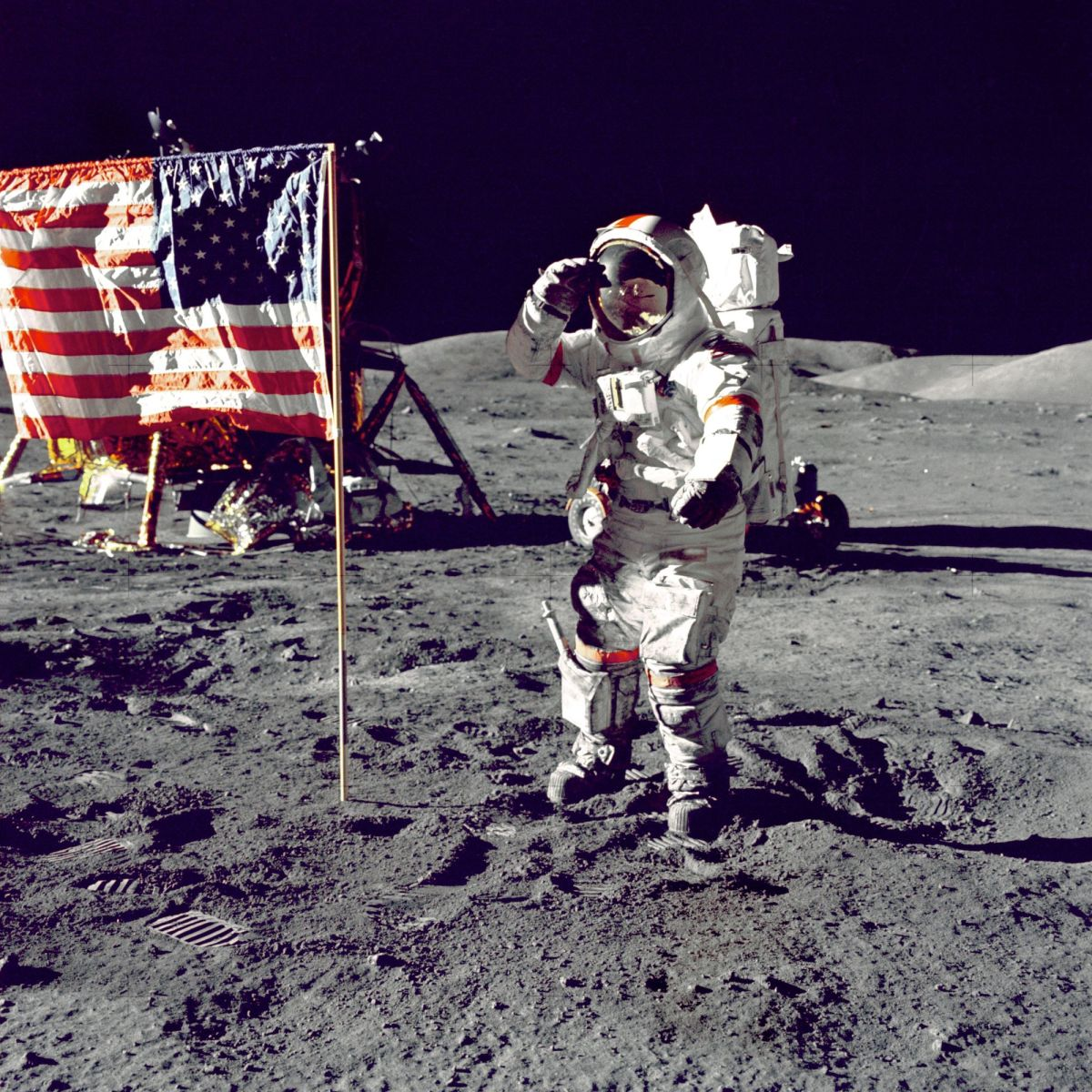 moon landing nasa-43979-unsplash