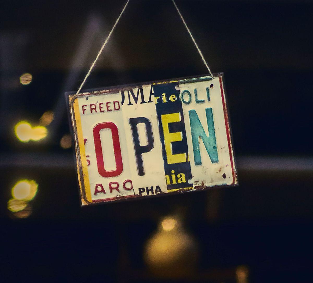 Open james-sutton-mcjvw2570iA-unsplash
