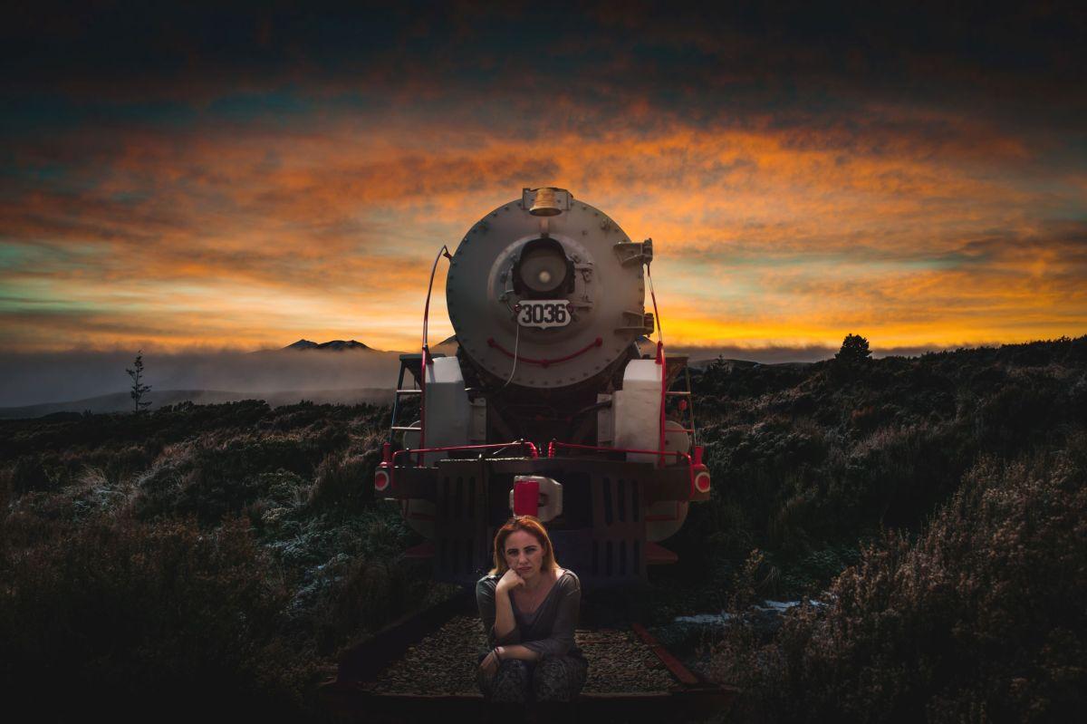 Train walter-lee-olivares-de-la-cruz-5TV_15LCmdU-unsplash