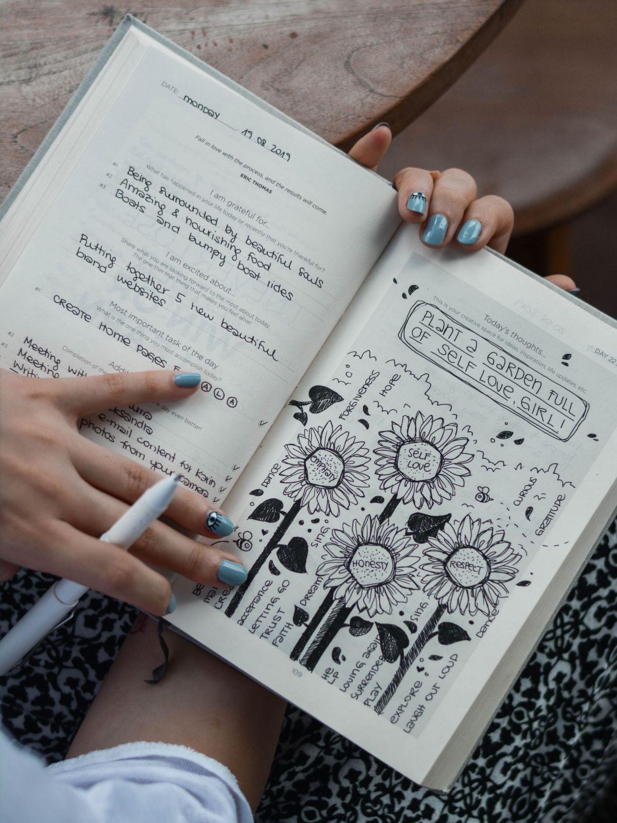 my-life-journal-xPniC9gBr0E-unsplash
